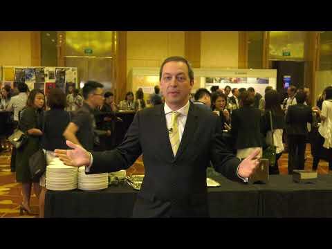 5 Key Learnings from Mumbrella360 Asia 2017