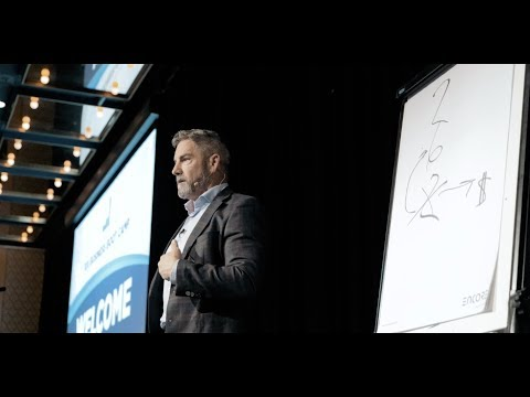 The Problem with Small Business - Grant Cardone photo