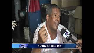Noticias del Dia 12/06/2021 - Objetivo 5