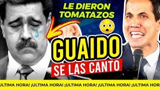 NOTICIAS DE RECIENTES De Venezuela 04 de junio 2020 A Maduro Se Las Cantan Clarito