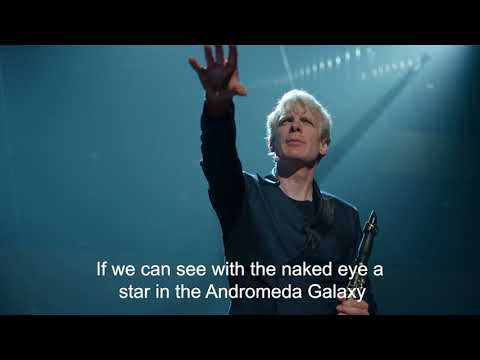 Retrotopia with Martin Fröst / Royal Stockholm Philharmonic Orchestra