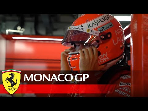 Monaco Grand Prix - Recap