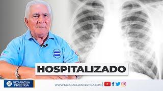 #LoÚltimo ????? Noticias de Nicaragua viernes 05 de junio del 2020