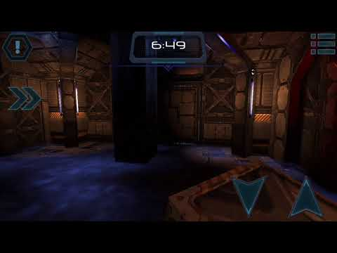 Sci-Fi Adventure Quest 3D - Space 3000 1 1 Download APK for Android