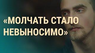 Актёры за Устинова