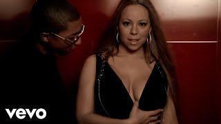 Mariah Carey - Say Something'