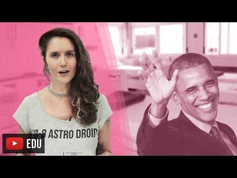 Temas de Redação | SUS x Obamacare