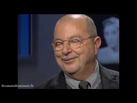 Vidéo de Hervé Baslé
