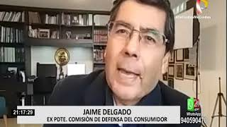 Presidente Vizcarra observó ley sobre especulación y acaparamiento
