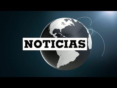 Noticias del 2021/10/13 21h00 • FRANCE 24 Español