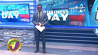 TVJ Business Day - March 26 2020