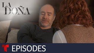 La Doña   Special Edition (First Season) Episode 12   Telemundo English
