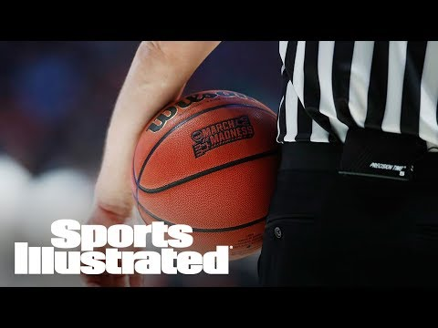 Could Shocking Revelations Damage FBI's NCAA Corruption Probe? | SI NOW | Sports Illustrated
