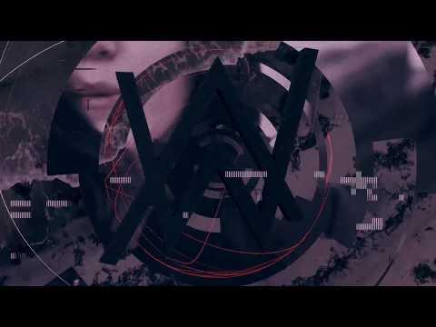 connectYoutube - Noah Cyrus - Again (Alan Walker Remix)