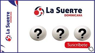 Loteria La Suerte Resultados de hoy 15 de Mayo del 2021