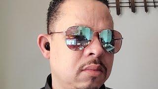 Miercole 28/4/2021/Oendy Gonzalez