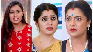 Gowramma Serial Promo  - 3rd August 2021 - Gowramma Telugu Serial - Mallemalatv - MALLEMALATV