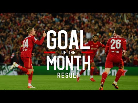 Liverpools-September-Goal-of-t