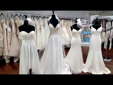 Download Youtube To Mp3 Beach Wedding Dresses