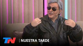 TARICO FAKE NEWS: