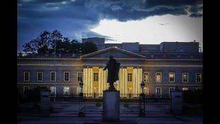 Detectan 13 casos de coronavirus en el Batallón Guardia Presidencial