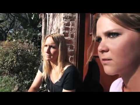 connectYoutube - Amy Schumer   Donate my Eggs   Funny skit
