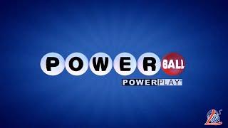 Sorteo del 22 de Febrero del 2020 (PowerBall, Power Ball)
