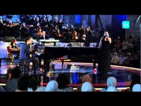 zade dirani /><br /><br /> <br /><br /> Zade Dirani One Night In Jordan Mp3 Download -> <a href=