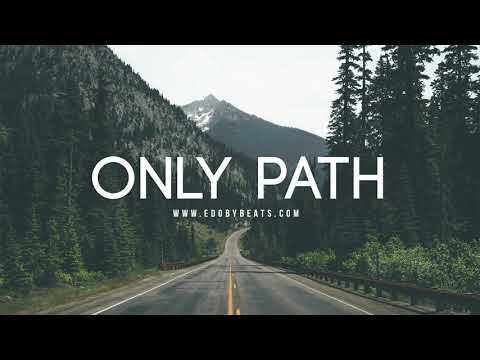 connectYoutube - Only Path - Emotional Inspiring Piano Strings Rap Instrumental Beat 2017 (New)