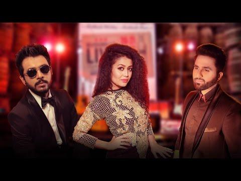 Das Ki Karaan Lyrics - Neha Kakkar, Falak Shabbir, Tony Kakkar