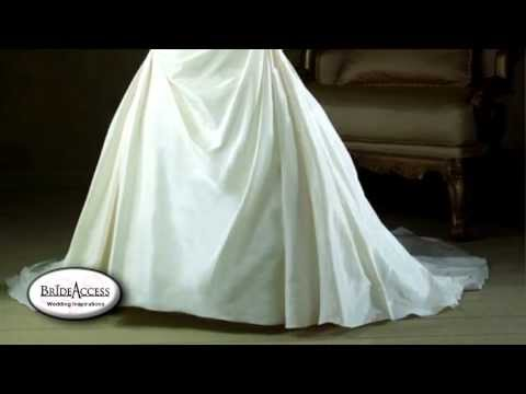 Download Youtube To Mp3 How Clean A Wedding Dress And Remove Wrinkles