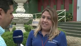 Gobierno activa millonario apoyo a pequeños comerciantes afectados por terremotos