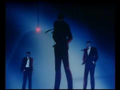 1987 - Wicked City