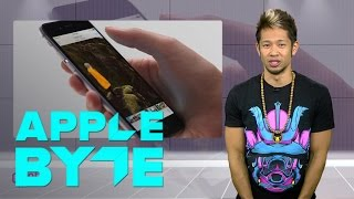 Don't expect big changes with the iPhone 7. Wait for 2017 (Apple Byte)