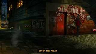 Runaway 3: A Twist of Fate Playthrough / Walkthrough [Part 04 - END]