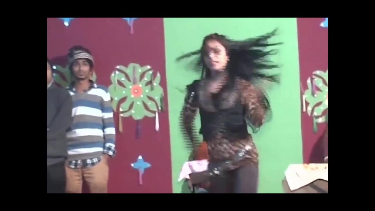 Bangla Dance tor pirite 2017 (village Video)