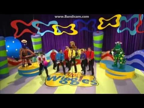 Download youtube mp3 the wiggles lights camera action wiggles download youtube to mp3 the wiggles testing one two three sciox Choice Image