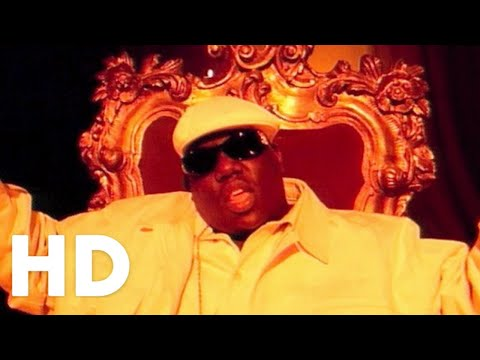 connectYoutube - The Notorious B.I.G. -