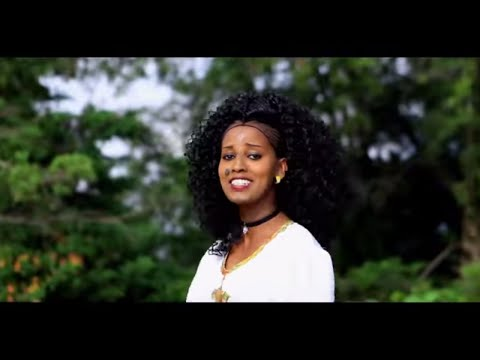 Download Youtube to mp3: Copy of Ethiopia: