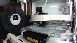 XYZ DaVinci Jr. 3D Printer Review: Before You Buy 170