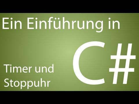Datenbankprogrammierung mit visual c# 2010 download