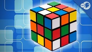 Rubik's Cube: Where did it come from? | Stuff of Genius