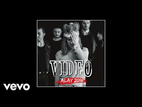 connectYoutube - Video - Alay 2016
