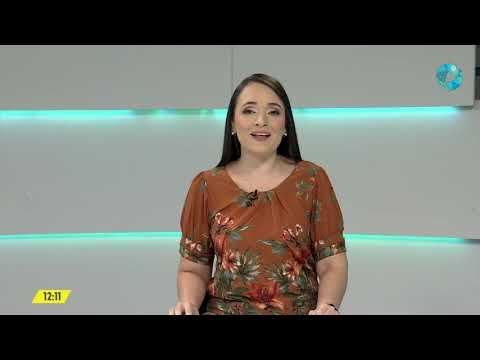 Costa Rica Noticias - Meridiana Martes 07 Setiembre 2021