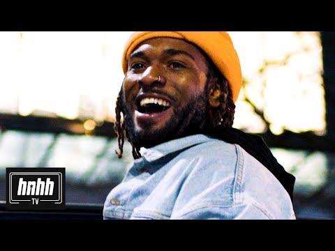 connectYoutube - Omari Jabari - Pipe Down (Official Music Video)