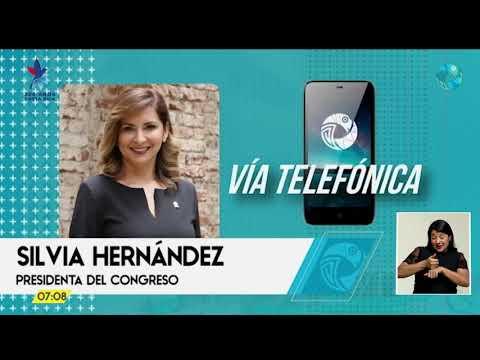 Costa Rica Noticias - Estelar Miercoles 29 Setiembre 2021