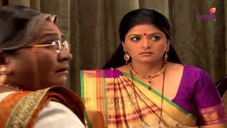 Uttaran - उतरन - Full Episode 650 - COLORSTV