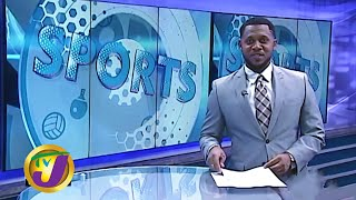 TVJ Sports News: Headlines - May 20 2020