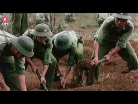 Best Vietnam War Movies | The Smell of Grass Burning | 7 9 IMDb