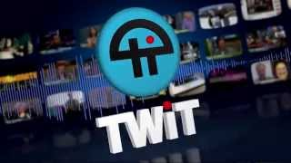 What's on TWiT November 23, 2014